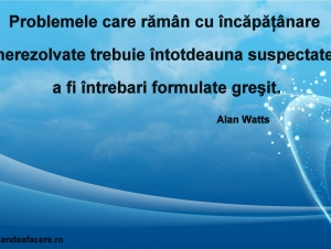 allan-watts