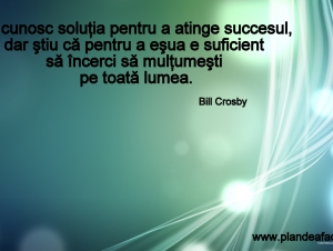 bill-crosby