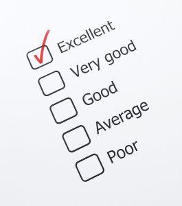 866529_feedback_form_excellent