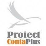proiect_conta_plus