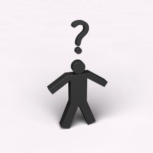 1124847_person_question