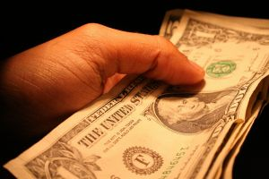 865435_money_matters
