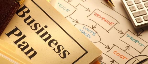 Business_Plan