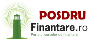finantare-posdru