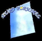 euro_personal_sigla