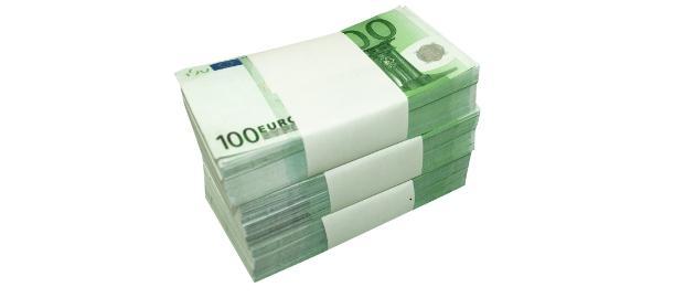bani pentru a vă face afacerea