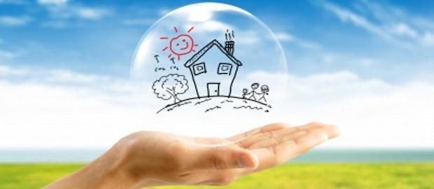afaceri la domiciliu cum să începeți să câștigați strategii de opțiuni puternice