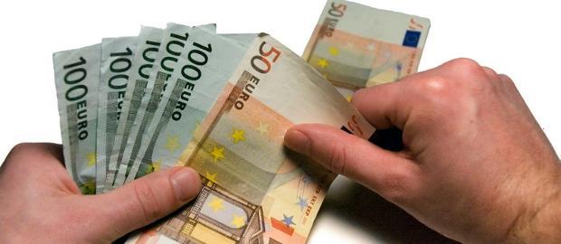 banii_europeni_sub_semnul_intrebarii