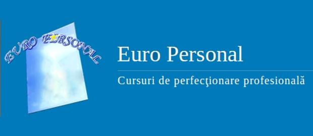 europersonal