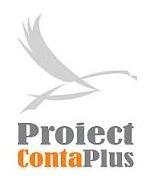 proiect-conta-plus