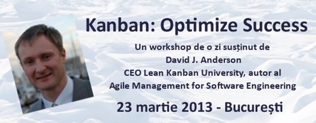 Cover Agile CC_2013_workshop_simplu