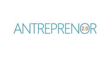 antreprenor