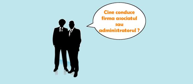 cine_conduce_firma
