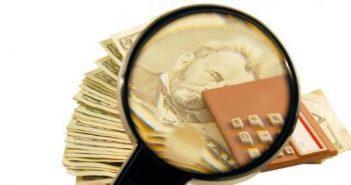 control-financiar