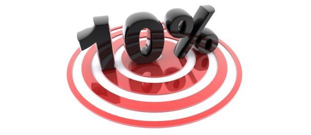 10_procente