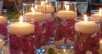 Floating_wedding_candles