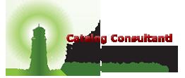 catalog-consultanti