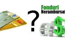 credit_vs_fonduri