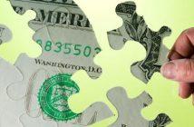 dollarpuzzle
