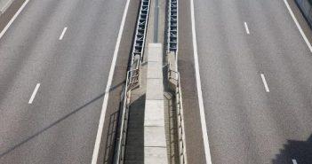 proiecte infrastructura