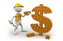 build_money