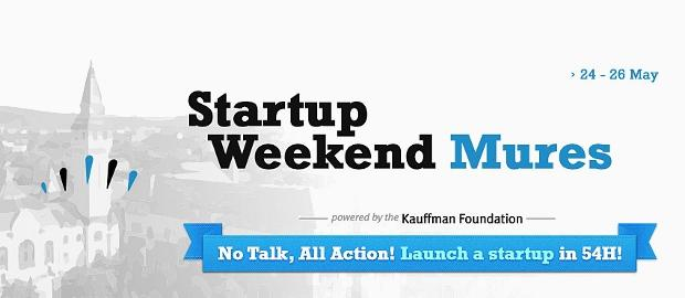 startup_mures