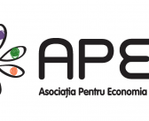 Asociația pentru Promovarea Economiei Cunoașterii sprijină antreprenorii din România