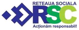 RSC_mic