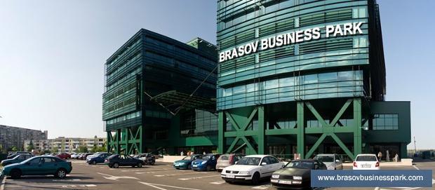 brasov-business-park