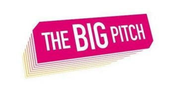 the_big_pitch
