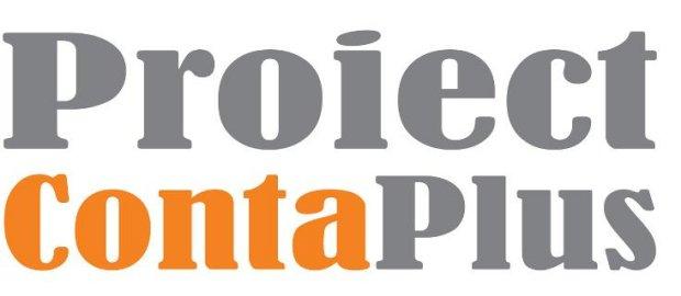 proiect conta plsu
