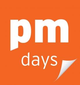 pmdays