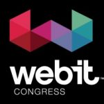 logo.webbit