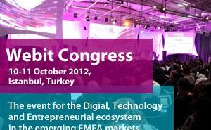 thw webbit congress
