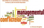 workshop.managementul.conflictelor