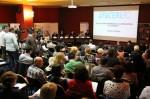 conferinta afaceri ro p neamt 2013