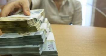 CASS pentru angajati va fi plafonata la 5 salarii medii brute