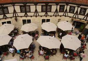 restaurant_franciza