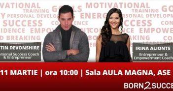 Seminar_Born2_lat