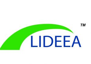Logo.Lideea.TM