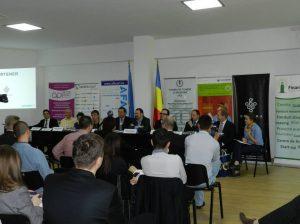 conferinta afaceri ro iasi 2013