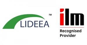 managing a project lideea timisoara