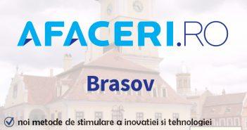 Afis Afaceri.ro Brasov-001