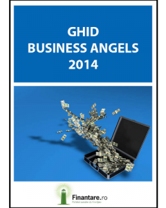 GHID-BUSINESS-ANGELS3-800x1000