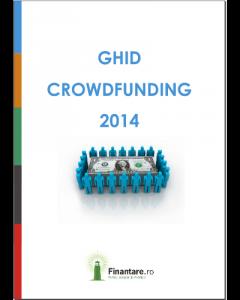 GHID_CROWFUNDING-800x1000