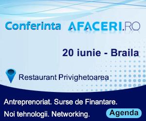 banner Afaceri.ro Braila 300x250