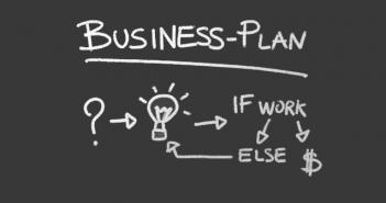 cum sa scrii un plan de afacere de succes
