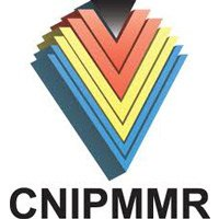 medium_cnipmmr