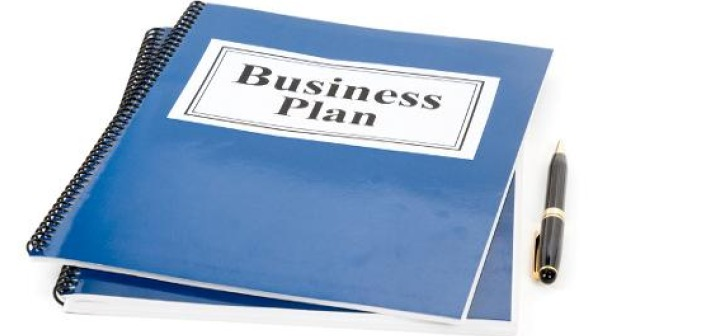 business.plan