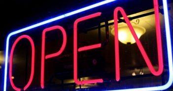 restaurant-plan-de-afacere